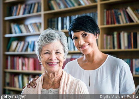preparer-entree-maison-retraite-medicalisee-ehpad-famille-decision-vieillesse-seniors-vie-changement