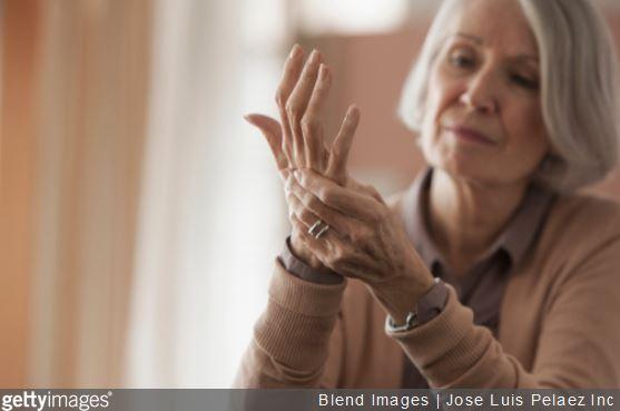 arthrose-vieillir-symptomes-articulations