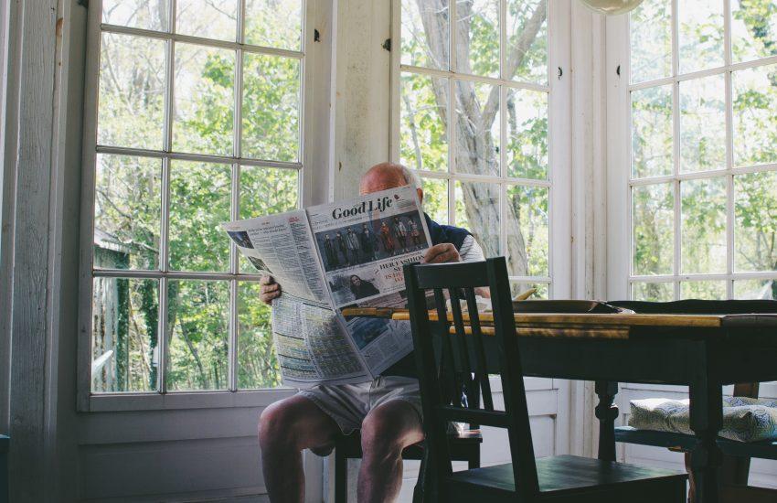Faire construire sa maison à la retraite